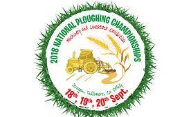 National Ploughing 2018