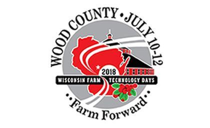 Wisconsin Farm Days 2018